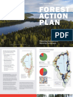 TFFT Lake Tahoe Basin Forest Action Plan 2019