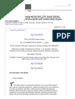A Comment upon Ramus.pdf