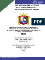 Acero_Colla_Jose_Luis.pdf