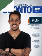 Revista Odonto n 35