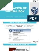 GuiaPasoaPaso_InstalacionSistemasOperativos.pptx