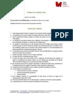 Bases-Torneo-de-Ajedrez-2018.pdf