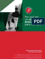 Ebook_por_que Ser Coach de Emociones