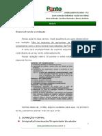 aula-6-comecando-do-zero-fcc.pdf