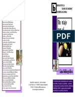 un_viaje_por_el_universo.pdf