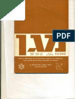1984c-Las melodías tradicionales sefardíes, motivo inspirador de la Canción de Cámara Universal.pdf