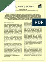 Dialnet-VidaMarteYExomars-4458399.pdf