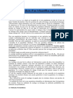 Choix d'Un Echantillon Cours[1] (1)