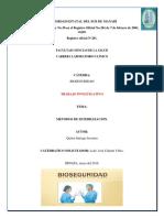 metodos de esterilizacion.docx