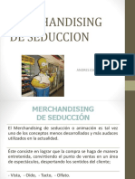 MERCHANDISING_DE_SEDUCCION.pptx