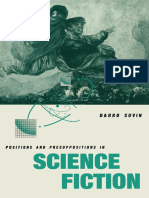 Darko Suvin (auth.) - Positions and Presuppositions in Science Fiction (1988, Palgrave Macmillan UK).pdf