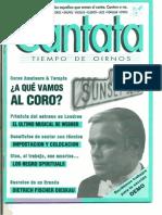 1993b-Tradición e Interpretación del cancionero sefaradí.pdf