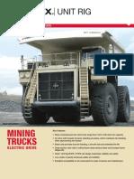 Terex Trucks.pdf