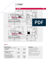 Terex RH40E_DataSheet_english