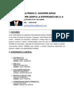 curriculum coco 2019.docx