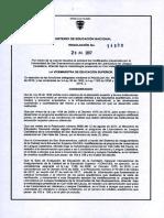 esol._rc_14808_de_28_julio_2017.pdf