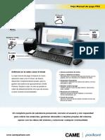 FichaTecnica CajaManPago PKE(ES)