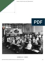 Educación, Evaluación y Fracaso Escolar, Hipermediaciones