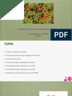 1. Prinsip Pembuatan Antibiogram PPRA Lanjutan Solo  2019.pdf