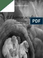El horror oculto.pdf