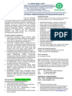 Ak3 Umum 19-31 Agustus 2019 Pt. Harta Rabel Lindo Balikpapan-kemnaker Ri-publik2