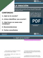 Oracin.pdf