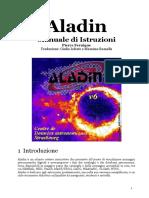 Aladin Manual It 6