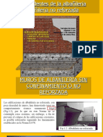 247216293-Albanileria-Confinada
