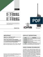 IC-F3161_F4161_DT_DS_FM_3.pdf