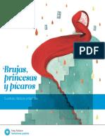HANSEL Y GRETEL 2.pdf