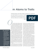 Sherman_From Atoms to Traits 2009.pdf