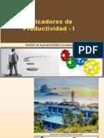 01---INDICADORES-OPERACIONES.pdf