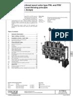 D77002-en (1).pdf