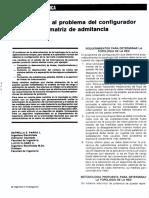 Dialnet-UnaSolucionAlProblemaDelConfiguradorBasadoEnLaMatr-4902538