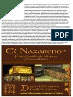 Editorial 1 1