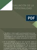 EVALUACIÓN DE LA PERSONALIDAD.pptx