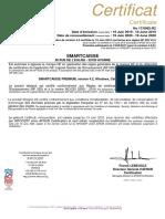 NF525_401.pdf