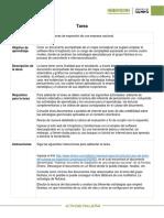 Actividad evaluativa - Eje 1.pdf