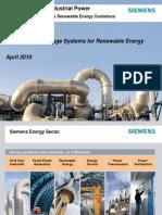 Siemens Energy_H2 Use_,pdf.pdf
