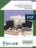 GENROD_Catalogo_3_jabalina.pdf