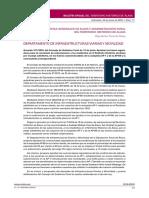 Acuerdo 317/2018, del Consejo de Gobierno Foral de 12 de junio. Aprobar las bases reguladoras para la concesión de subvenciones a los residentes en el Territorio Histórico de Álava por el peaje satisfecho, en los tramos subvencionables de la autopista AP-1 y de la AP-68 y la convocatoria correspondiente