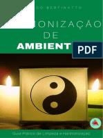 Guia de Harmonização de Ambientes