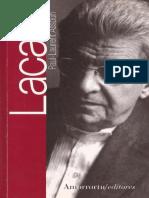 Assoun-Paul-Laurent - Lacan.pdf