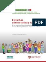 Estructura administrativa y funciones.pdf