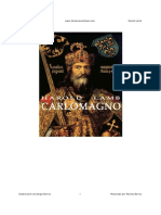 Carlomagno - Harold Lamb.pdf