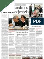 06-11-10 Reforma