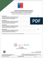 ea466bf7-4531-4269-bb32-a97d76a70099.pdf