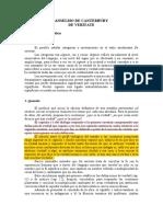 Copia de DE VERITATE INTRODUCCIÓN