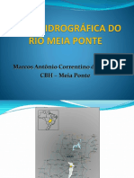 MeiaPonte.pdf