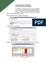 Configuración REAL PRO.docx
